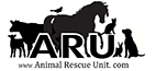 Rescue Animal Unit